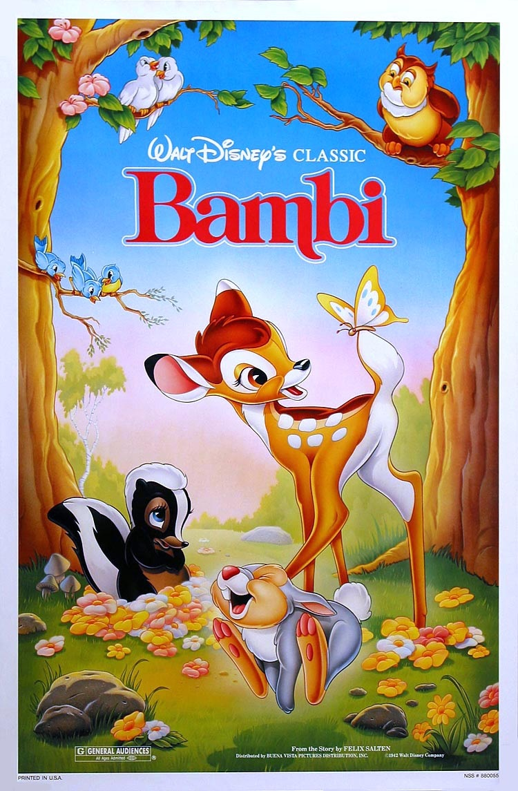 bambi full movie download in hindi 720p